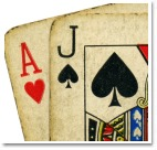 What to expect from the Average Casino Blackjack Game